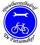 cropped-logofietsemaker.jpg