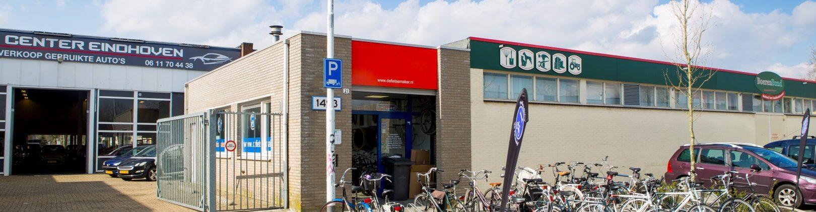 Defietsemaker.nl